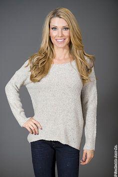 Joie Bouclee Pullover $168.00 #scottsdalejeanco #sjc #winterfashion