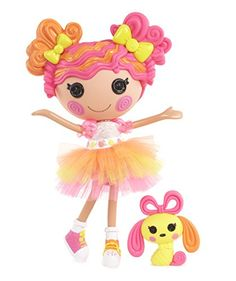 Lalaloopsy Doll- Sweetie Candy Ribbon Lalaloopsy http://www.amazon.com/dp/B00IZTHC9A/ref=cm_sw_r_pi_dp_kaDcub00R2DSR
