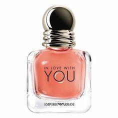 Hypnotic Poison Eau De Parfum Dior Hypnotic Poison Nocibefr