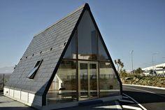 Foldable Houses: Fast, Flexible, Future-Proof?