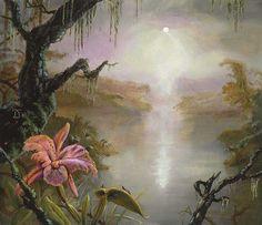 Dan Frazier - Swamp - Onslaught, 8th Edition, 9th Edition, M10, DotP, Commander, Magic Origins - 640x553 pixels