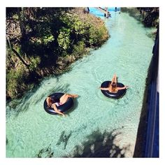 Image via We Heart It https://weheartit.com/entry/71123759 #beach #bff #friends #fun #girl #happy #holiday #perfect #river #summer #vacation #water