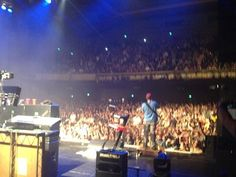 The Expendables sold out show at The Wiltern Los Angeles last night. Thanks to all the fans and friends for coming out.