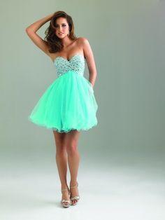 perrrty.com cute promotion dresses (08) #cutedresses