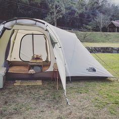 キャンプ camp camping