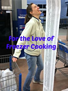 Type-A+Freezer+Cooking--Includes+shopping+list+