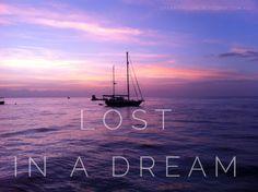 #daretodream #livingthedream #dreamtimesail #travelbysea #lifeisgood #dreambelieveachieve #sailing #sunsets #chillaxing #cruisingAsia #sailingtheworld #sundowners #travel #crewing #sailingaustralia #dreamtimesail #sailing #travel