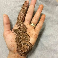 Which one Via: by Fauzellah Sahabdin , others : . - Mehndi designs - Henna Designs Hand - Tattoos and Mehndi - Palm Henna Designs, Latest Bridal Mehndi Designs, Mehndi Designs Book, Indian Mehndi Designs, Mehndi Designs 2018, Mehndi Designs For Beginners, Mehndi Designs For Girls, Mehndi Design Photos, Unique Mehndi Designs