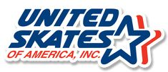 United Skates of America - this has been on the list for a while!!