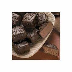 Helen Grace Dark Chocolate Truffles