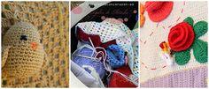 Urban knitting Sevilla, 3ª acción http://regalosdetitasha.blogspot.com.es/