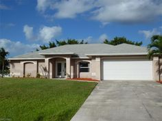 18 best homes for sale cape coral images cape coral great rooms rh pinterest com