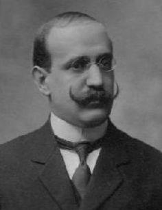 Raymundo Miguel Salvat (30 de octubre de 1883 — 10 de mayo de 1940), jurista argentino.