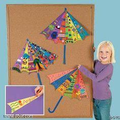 iskolai dekoráció Yellow Things n yellow pill Kindergarten Art, Preschool Crafts, Crafts For Kids, Arts And Crafts, Paper Crafts, Autumn Crafts, Spring Crafts, Projects For Kids, Craft Projects