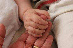 Segura na Mão de Deus e vai meu amor...