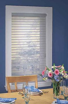1000 ideas about modern window coverings on pinterest honeycomb shades modern windows and. Black Bedroom Furniture Sets. Home Design Ideas