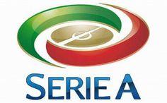 Calciomercato: aggiornato al 22-01-2013