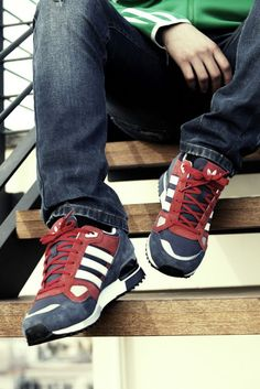 adidas zx 750 rossi