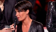 1000 images about alessandra sublet bb coiffure style sourire on pinterest coupe google - Coupe d alessandra sublet ...