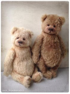 My Teddy Bear, Vintage Teddy Bears, Tedy Bear, Teddy Bear Sewing Pattern, Sleepy Bear, Bear Clipart, Tiny Teddies, Bear Character, Teddy Bear Pictures