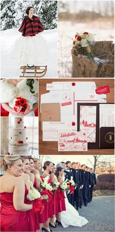 Nicole Parker King Red White Travel-Inspired Wedding Invitations via Oh So Beautiful Paper Wedding Invitation Inspiration, Wedding Invitation Design, Wedding Stationary, Wedding Inspiration, Wedding Ideas, Wedding Planning, Diy Wedding, Wedding Stuff, Destination Wedding