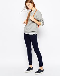 Bethnals Super Soft Luxe Sweater