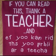 Most popular school quotes funny humor teachers ideas Funny Quotes, Funny Memes, Funny Teacher Quotes, Kindergarten Teacher Quotes, Teaching Quotes Funny, Funny Videos, Learning Quotes, Sayings For Teachers, Being A Teacher Quotes