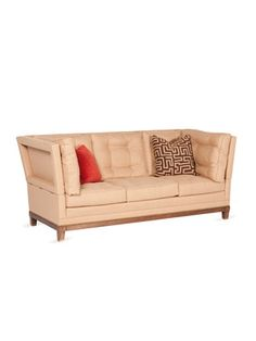 Up to 80% Off: Furniture Blowout - Gilt Home
