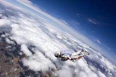 stratos-01 live or die
