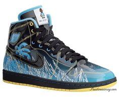 Men's Nike DB 1 Basketball Shoe Size 12