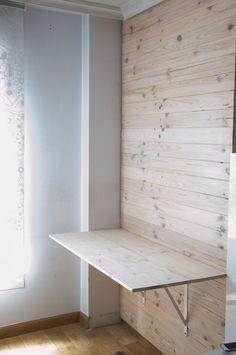 workspace leroy merlin-5