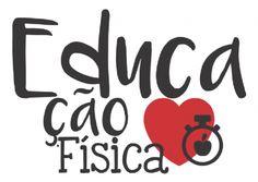 T-Shirt Feminina - Curso Educa��o F�sica 5 - Foto