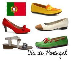 ab71bd90 129 Best Large size women's shoes images   Women's Shoes, Gabor ...