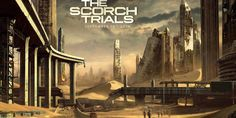 The Maze Runner: The Scorch Trials hits theaters today! Would you have what it takes to make it through The Scorch Trials? Take our quiz and see! Dylan Thomas, Dylan O'brien, Newt Thomas, Thomas Brodie, The Scorch Trials Book, Scorch Trials Cast, New Maze Runner, Maze Runner The Scorch, Maze Runner Trilogy