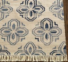 Pottery Barn Rug visit divine*deals on ebay for pottery barn brand new gorgeous rugs at great prices