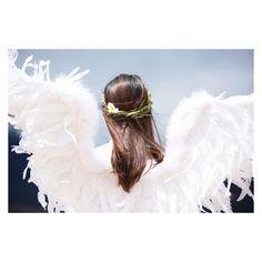 @gypsyandtheraven | Instagram | Bohemian Living | Beautiful Photography | Angels