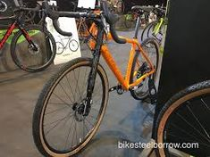 27 Best Cycle Life images in 2019  9d2cb6f6b