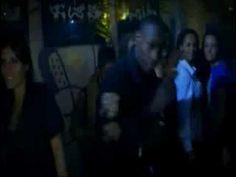 Dizzee Rascal Ft. Calvin Harris Dance Wiv Me