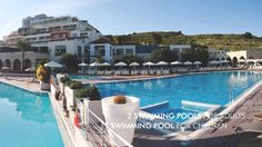 #Kipriotis Panorama #Hotel & #Suites is a 5* hotel located in #Kos #Island, #Greece. Book your stay in any of Kipriotis #Hotels and live the absolute #holiday #experience! #KipriotisHotels #Kos2014 #KosIsland #Greece2014 #VisitGreece #GreekSummer #Greece_Is_Awesome #GreeceIsland #GreeceIslands #Greece_Nature #Summer #Summer2014 #Summer14 #SummerTime #SummerFun #SummerDays #SummerWeather #SummerVacation #SummerHoliday #SummerHolidays #SummerLife
