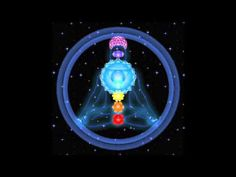 :::Sound Healing Meditation:::  Chakra Activation & Healing Meditation  ✨wowsa✨
