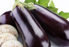 5 потрясающих летних блюд из баклажана. Его можно мариновать, солить, жарить или запекать — вариантов масса!