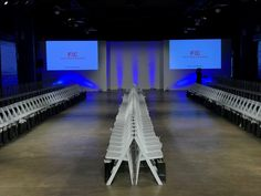 Active has and entire division dedicated to Fashion Events! Active's Fashion Division has been producing stellar fashion and runway events for years and will continue moving fashion forward in Fashion Events, Division, Fashion Forward, Runway, Audio, Lighting, In Trend, Cat Walk, Walkway