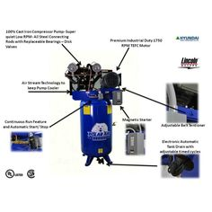 11 Best air compressor images in 2018 | Jeep truck, Jeep mods ... Kellogg American Compressor Wiring Diagram on freezer diagram, cooling diagram, a c compressor diagram, basic refrigeration diagram, compressor troubleshooting diagram, compressor capacitor, compressor valve, voltage drop diagram, compressor parts, compressor engine diagram, compressor plumbing diagram, compressor pump diagram, viper 5704v remote start diagram, compressor hose, fan diagram, compressor piston, hvac compressor diagram, compressor regulator diagram, compressor clutch, compressor motor,