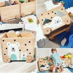 Play room Best Picture For Baby Toys girl For Your Taste You are looking for something, and it is going to tell you exactly what you are looking for, and you didn't find that picture. Baby Bedroom, Baby Boy Rooms, Baby Room Decor, Kids Bedroom, Nursery Decor, Room Boys, Baby Toys, Kids Toys, Deco Kids