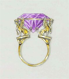 Atelier Versace Jewerly