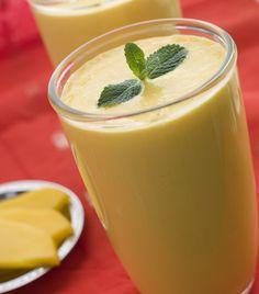 Mascarponés pohárkrém tiramisu alapon - Recept | Femina