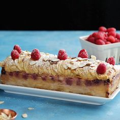 """They call it """"invisible"""" because it'll disappear pretty much as soon as you serve it. Invisible apple cake Cooking in the Classroom Apple Recipes, Baking Recipes, Sweet Recipes, Cake Recipes, Dessert Recipes, Salmon Recipes, Easy Desserts, Delicious Desserts, Yummy Food"""