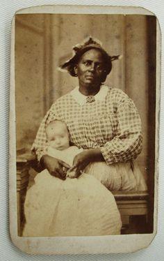 Slave war women civil sexual prerogative