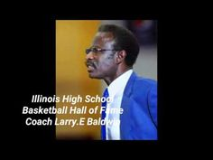 """""""Cairo's Basketball History"""" """"Perry Vaughn #54""""   """"LEGACY WORTH SPEAKING..."""