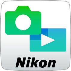 Glossary of photography terms - nikonusa.com